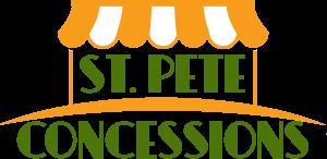 St. Pete Concessions